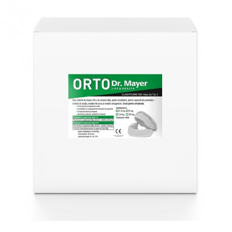gips-hiro-ortho-synthetic-hard-white-2-5-kg