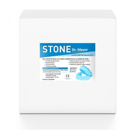gips-hirostone-natural-blue-20kg
