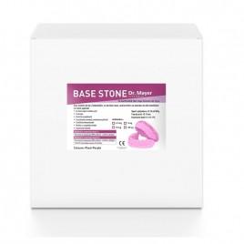 gips-soclu-hiro-base-stone-purple-5-kg