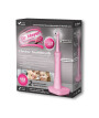 182165_elektricky-zubni-kartacek-gts1050-pink
