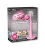 182166_elektricky-zubni-kartacek-gts1050-pink